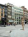 Bailarina (Oviedo).jpg
