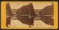Baker's River, Rumney, N.H., near Rattlesnake Mtn, by Clifford, D. A., d. 1889.png