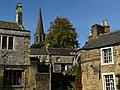 Bakewell street - geograph.org.uk - 1050863.jpg