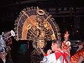 Bal-carnaval-2006-111.jpg