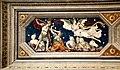 Baldassarre Peruzzi (1481-1536). Volta de la Loggia de Galatea (Escena del Mite de Perseu i de la Gorgona i la Fama) (1510-11), Vil·la Farnesina (Roma).jpg