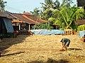 Bali Brickyard2.JPG