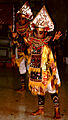 Bali Dancers Balinese Dance - All Dressed Up.jpg