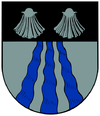 Coat of arms of Ballerup Municipality