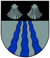 Ballerup Kommune shield.png