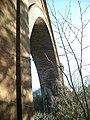 Ballochmyle Viaduct.jpg