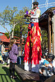 Balloon guy on stilts.jpg