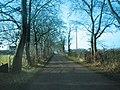 Ballyminymore Road - geograph.org.uk - 116075.jpg