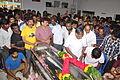 Balu Mahendra funeral (19).JPG