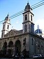 Balvanera church.jpg
