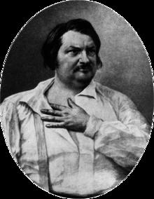 Balzac Bisson Nadar.png