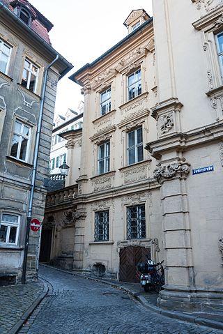 Böttingerhaus und Jundenstraße, von Tilman2007 - Eigenes Werk, CC-BY-SA 4.0, https://commons.wikimedia.org/w/index.php?curid=54886698
