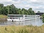 Bamberg River Princess .jpg