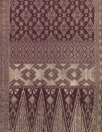 Songket Wikipedia