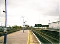 Banbury station Mk1 (19).png