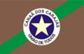 BandeiraCanaaCarajas.png