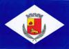 Flago de Ria claro