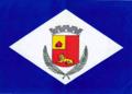 Bandeira Rio Claro (São Paulo).png