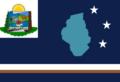 Bandera García de Hevia 2019.png