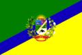Bandera de Bella Unión.png