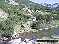 Banderica river - panoramio.jpg