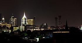 Горизонт Бангалора (7121517855) .jpg