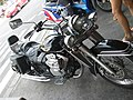 Bangkok photo 2010 (7) (28328048605).jpg
