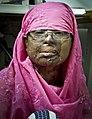 Bangladesh Dacca ACIDO DSCF6118 Francisco Magallon.jpg