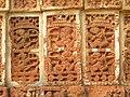 Bankura district - Shyamrai Temple - 20121225124102.jpg