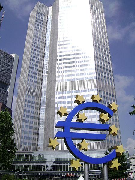 File:Banque centrale européenne.jpg