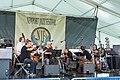 Bar Kokhba in concert (14798317246).jpg
