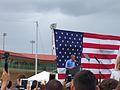 Barack Obama in Kissimmee (30736167891).jpg