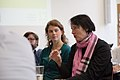 Barcamp Citizen Science 05-12-2015 37.jpg