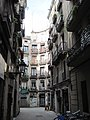 Barcelona - panoramio - BrsJvnvc (1).jpg
