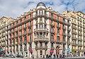 Barcelona 12 3013.jpg