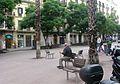 Barcelona Gràcia 056 (8337671179).jpg