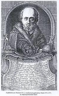 Bardo (bishop) archbishop of Mainz and theologian