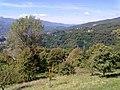 Barga, Province of Lucca, Italy - panoramio - jim walton (4).jpg