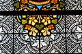 Barjols Notre-Dame vitrail 882.JPG