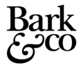Bark and co logo black.png