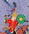 Barman (The Shahnama of Shah Tahmasp).png