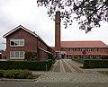 Barneveld Bethelkerk.jpg