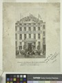 Barnum's New American Museum (NYPL Hades-1090715-psnypl prn 957).tiff