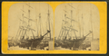 Barque Fredonia, from Robert N. Dennis collection of stereoscopic views.png