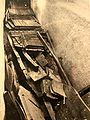 Barque solaire-Decouverte2.jpg