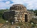 Barraca de piedra seca, wikipedra 14849.jpg