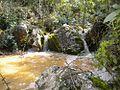 Barranc de la Caldera.jpg