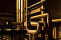Barreiro Industrial (5457791506).jpg