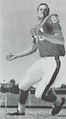 Barry Brown (1965 Seminole).png