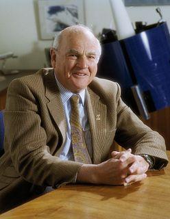 Baruch Samuel Blumberg American doctor